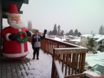christmas-2008-2