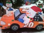 christmas-2008-4