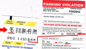 parking-ticket-cropped