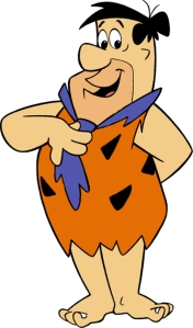 fred_flintstones_01