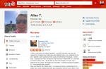 yelp-profile